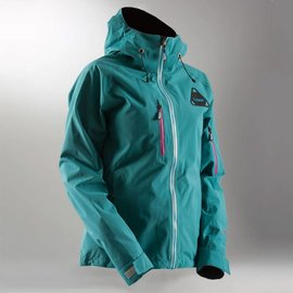 TOBE Outerwear USA FINGO WMN JACKET