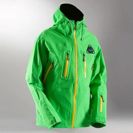 TOBE Outerwear USA LUDO JACKET