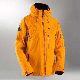 TOBE Outerwear USA NOVO JACKET