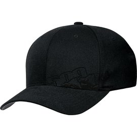 509 MTN FLEX-FIT HAT