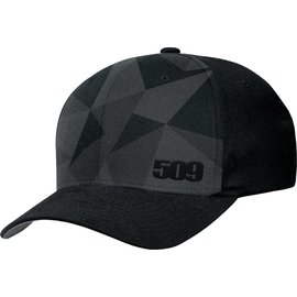 509 STEALTH EDGE HAT