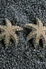 Jewelry VCExclusives: Starfish Lapis