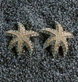 Jewelry VCExclusives: Lapis Starfish