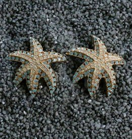 Jewelry VCExclusives: Starfish Lapis