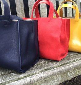 Handbags VCExclusives: Lemon Handbag