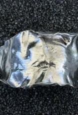 Jewelry KSultan: Silver Free Form Cuff