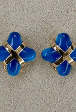 Jewelry VCExclusives: Little Package / Blue