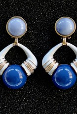 Jewelry VCExclusives: Egyptian Blue