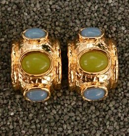 jewelry VCExclusives: Dakota Green and Blue