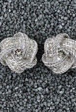 Jewelry VCExclusives: Heather Silver and CZ's