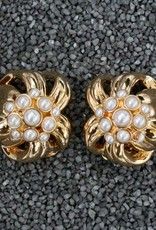 jewelry VCExclusives: Audrey Pearl and Gold