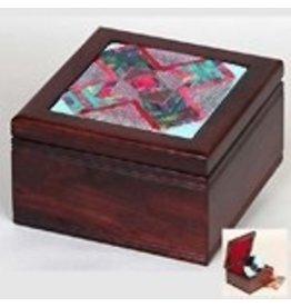 Sudberry House Treasure Box