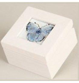 Sudberry House Mini box whitewash
