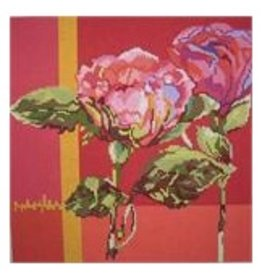 Point of it All Rose Stem<br />