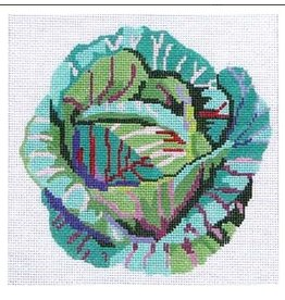 Jean Smith Designs Cabbage<br />