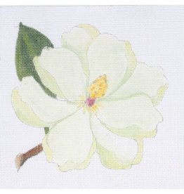 Julie Mar Magnolia 9x9""