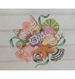 Susan Roberts Susan Roberts Design EP0410