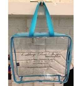 Timeless Totes Craft Case - Medium Size<br />