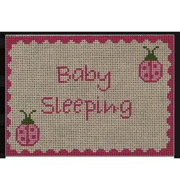 J. Child Ladybugs Baby Sleeping<br />