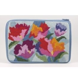Alice Peterson Watercolor Poppies <br />