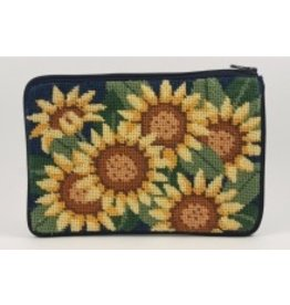 Alice Peterson Sunflower <br />