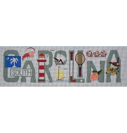Danji South Carolina<br />