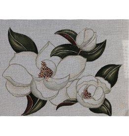 Martha Martha - Magnolias