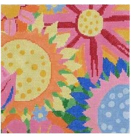 Jean Smith Designs Jean Smith 46B