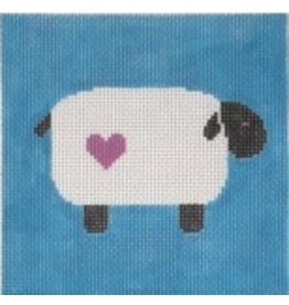 Stitch-It Sheep <br />Starter Kit