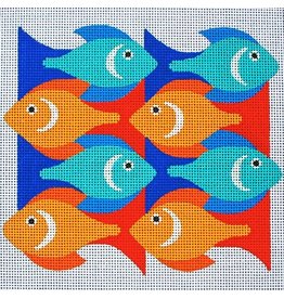 Amanda Lawford Fish Forward<br />