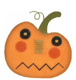 Melissa Shirley Sammy - Pumpkin<br />
