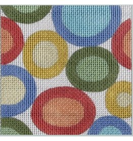Julie Mar Circles &amp; Ovals <br />