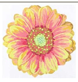 Jean Smith Designs Sunset Daisy<br />