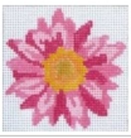 Jean Smith Designs Floral Friends Coasters<br />