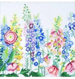 Jean Smith Designs Jean Smith 163 - E