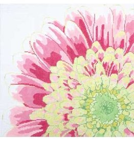 Jean Smith Designs Fabulous Flower - Large<br />