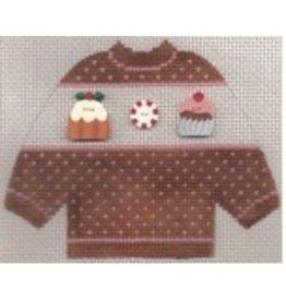 Stitch-It Stitch-Its 99-32