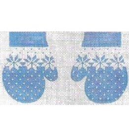 Stitch-It Stitch-Its 4-3E