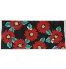 Elizabeth Turner Laura Purse<br />