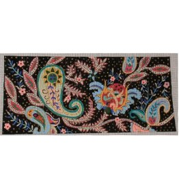 Elizabeth Turner Laura Purse - <br />