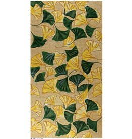 Elizabeth Turner Kate Purse - <br />