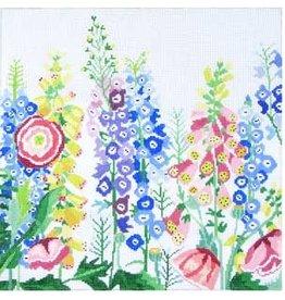 Jean Smith Designs Large Garden Treasusres #2