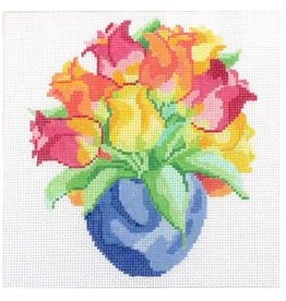 Jean Smith Designs Sm Bouquet #16<br />