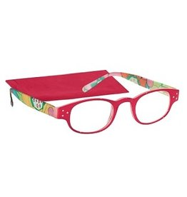 Peepers Siren +2.50<br />