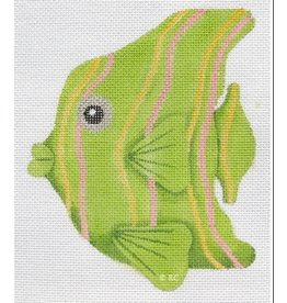 Raymond Cdrawwford Fish<br />