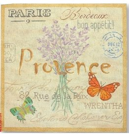 CBK Needlepoint Provence Collage<br />