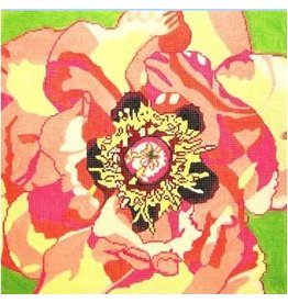 Jean Smith Designs Tree Peony  #2<br />