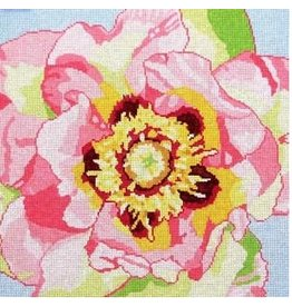 Jean Smith Designs Tree Peony #3<br />