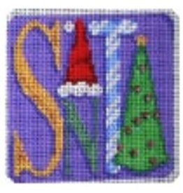 Associated Talent Santa Square<br />