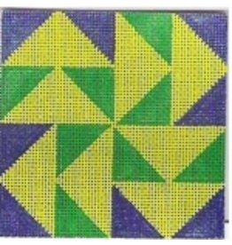 Stitch-It Triangles <br />Starter Kits